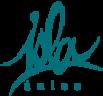 logo isla (1)